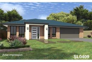 Lot 3 Pinnacle Estate, Goonellabah, NSW 2480