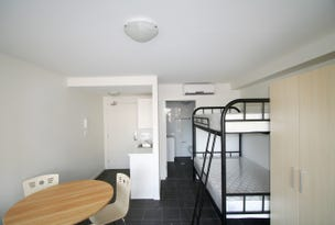 Redfern, address available on request