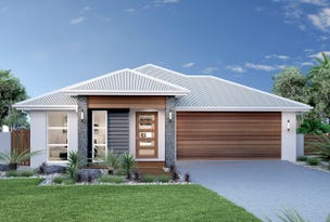 Lot 55 Watergum Drive, Pie Creek, Qld 4570