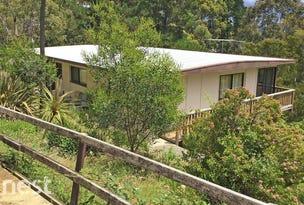 33 Matthew Flinders Drive, Alonnah, Tas 7150