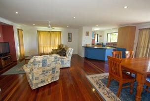 1/5 Gibbons Court, Agnes Water, Qld 4677