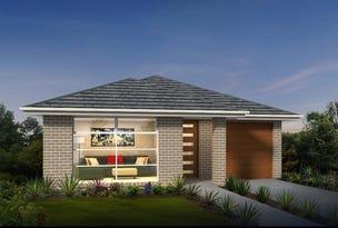26 Ivy Court, Dubbo, NSW 2830