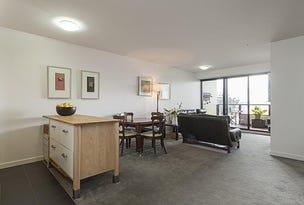 402/240 Barkly Street, West Footscray, Vic 3012