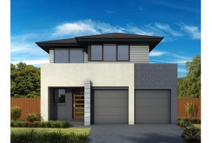 Lot 101 Rutherford Avenue, Kellyville, NSW 2155