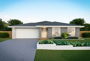 Lot 30 Sutherland Street (The Outlook Estate), Gleneagle, Qld 4285