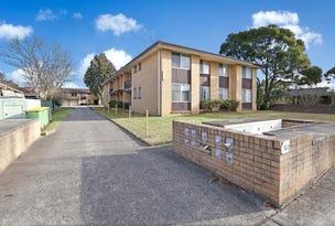 19/362 Windsor Street, Richmond, NSW 2753