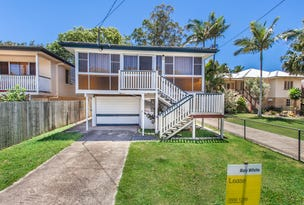 71 Connaught Street, Sandgate, Qld 4017
