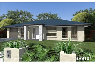 Lot 51 Pioneer Ct, Woolmar, Qld 4515