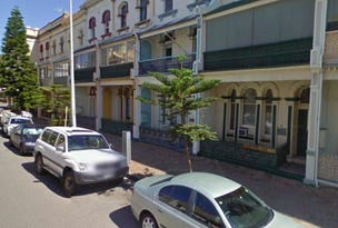 18 Church Street, Newcastle, NSW 2300