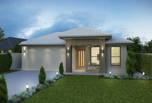 Lot 10 Plainland Crossing, Plainland, Qld 4341