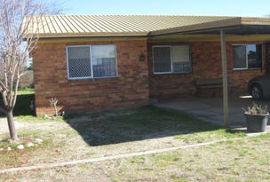 2/10 Healys Lane, Glen Innes, NSW 2370