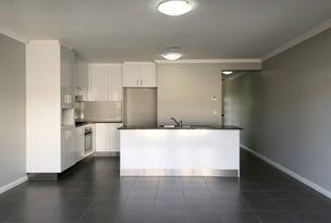 14 Potts Lane, Potts Hill, NSW 2143