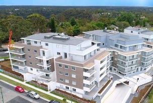 88/1 Cowan Rd, Mount Colah, NSW 2079