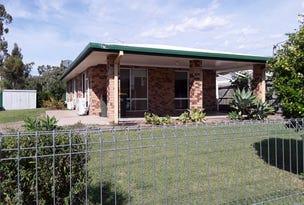 28 Jacaranda Drive, Goondiwindi, Qld 4390