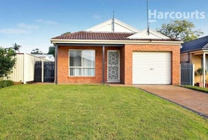 19B ELPHIN STREET, Tahmoor, NSW 2573