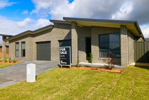 2/44 Eagle Avenue, Calala, NSW 2340