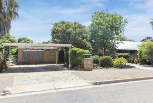 23 Parish Crescent, Murray Bridge, SA 5253