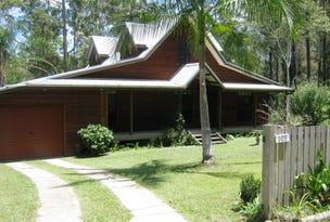 105 Main Street, Eungai Creek, NSW 2441