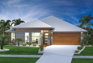 Lot 179 Premier Drive, Kingaroy, Qld 4610