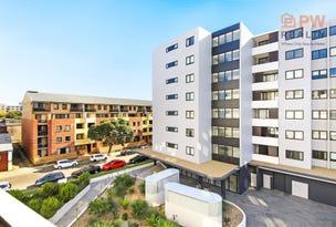 408/19 Parramatta Road, Homebush, NSW 2140