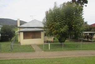 156 Goonoo Goonoo Road, Tamworth, NSW 2340