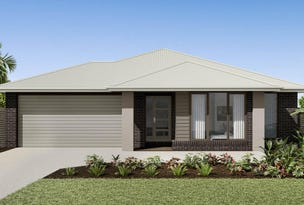 Lot 242 Sam Lane, Deebing Heights, Qld 4306