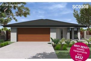 Lot 37 Forest Oak Estate, Goonellabah, NSW 2480