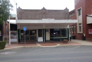 a/18 Marsden St, Boorowa, NSW 2586