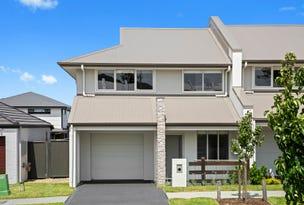 12D Arcadian Crescent, Cobbitty, NSW 2570