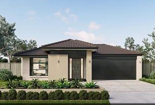 LOT 15 Brolga Avenue, Moama, NSW 2731