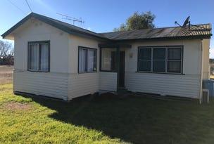 18 Robison Street, Ulan, NSW 2850
