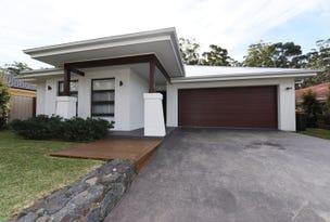 164 Anson Street, St Georges Basin, NSW 2540