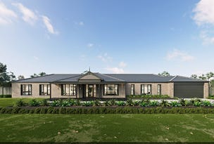 Lot 3 Coopers Hill Estate, Coolamon, NSW 2701