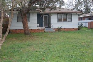 10 Gossamer Street, Leeton, NSW 2705