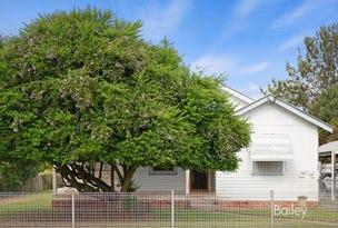 7 Gas Street, Singleton, NSW 2330