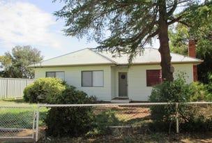 181 Kitchener Road, Temora, NSW 2666