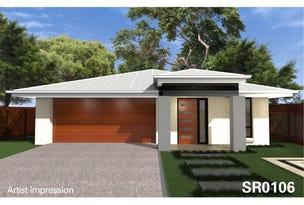 Lot 11 Ironbark Terrace, South Grafton, NSW 2460