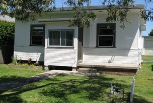 9 Karog Street, Pelican, NSW 2281