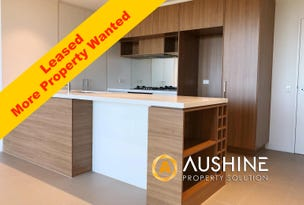B1311/3 Network place, North Ryde, NSW 2113
