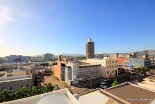 507/106 Denham Street, Townsville City, Qld 4810