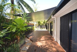 17/53-67 Nautilus Street (Fairways), Port Douglas, Qld 4877
