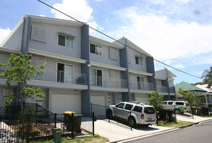 Room 1/8 Lucy Street, Albion, Qld 4010