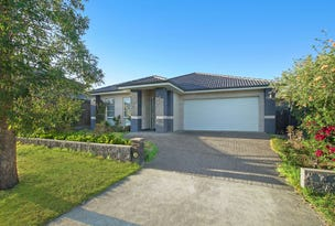 3  RIPPLE CRESCENT, The Ponds, NSW 2769