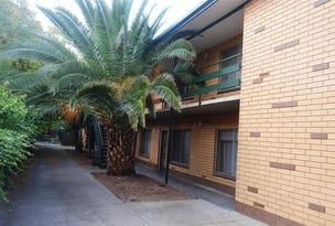 6/1 Daphne Street, Prospect, SA 5082