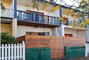 4 Garners Avenue, Marrickville, NSW 2204