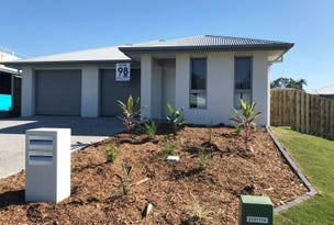 29A Kevin Mulroney Drive, Flinders View, Qld 4305