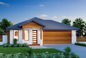 Lot 179 Trader Crescent, Cannonvale, Qld 4802