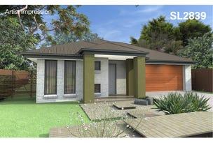 Lot 3 Coral Street, Corindi Beach, NSW 2456