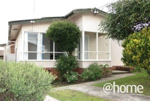 15 Highgate Street, Youngtown, Tas 7249