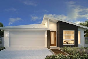 Lot 785 Rosella Rd, Torquay, Vic 3228